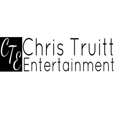 Chris Truitt Entertainment