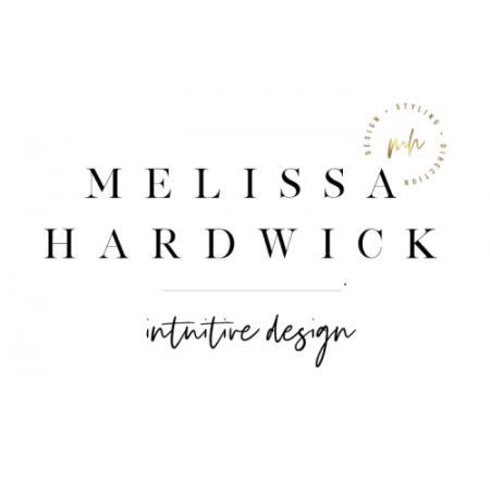 Melissa Hardwick Design