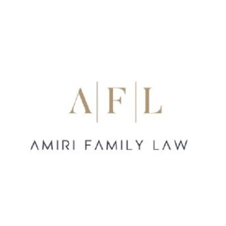 Amiri Family Law