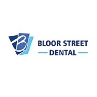 Bloor Street Dental