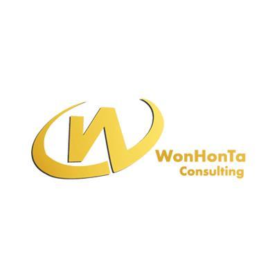 Wonhonta Consulting Inc