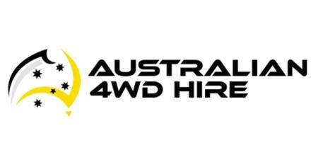 Australian 4Wd Hire - Perth