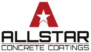 Allstar Concrete Coatings