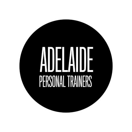 Adelaide Personal Trainers