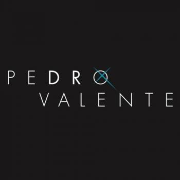 Dr Pedro Valente Aesthetic Surgeon