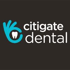 Citigate Dental - Dentist Barrhaven
