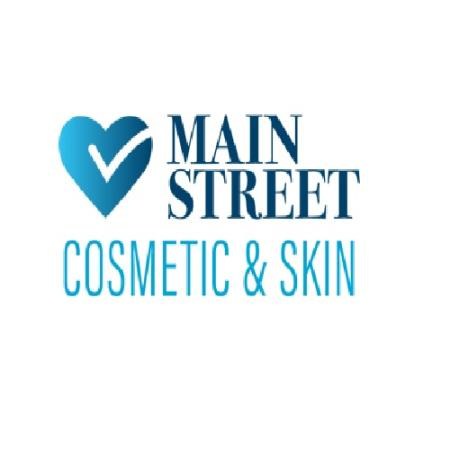 Main Street Cosmetic & Skin