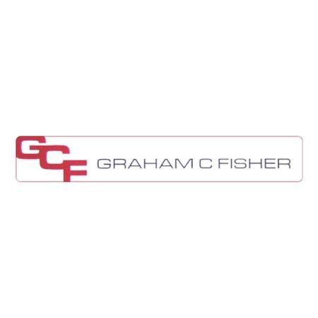 Graham C Fisher Decorator