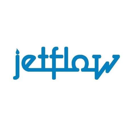 Jetflow System