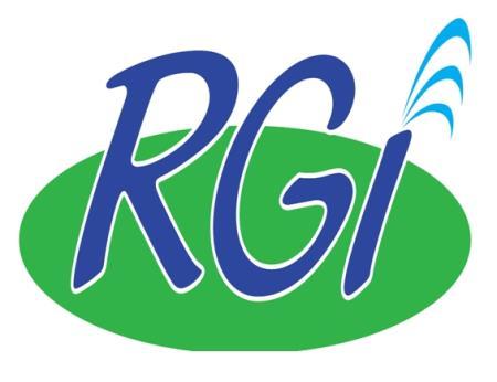 Royal Green Irrigation
