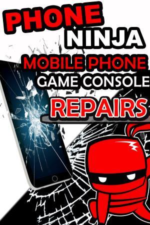 Phone Ninja Osborne Park