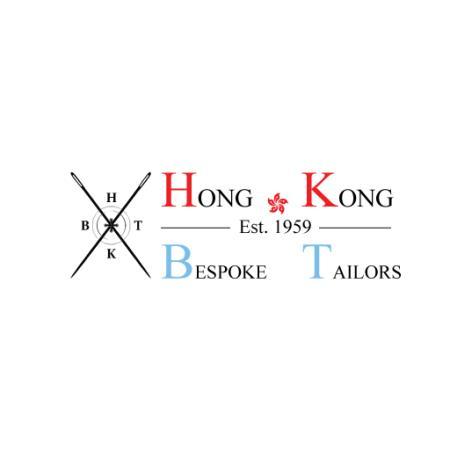 Hong Kong Bespoke Tailors