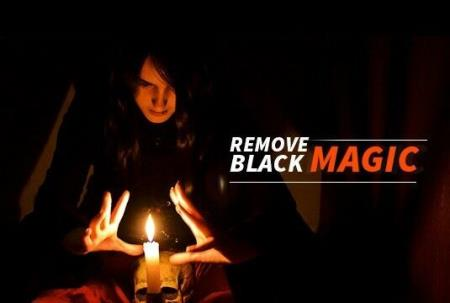 Psychic Medium Astrology Reader And Spiritual Black Magic Removal