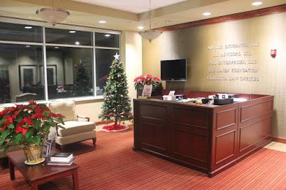 Cullotta Law Offices (Glenview)