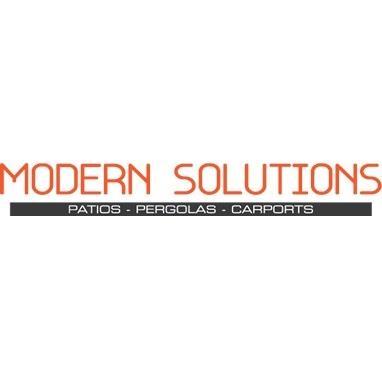 Modern Solutions