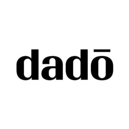 Dado Interior Design