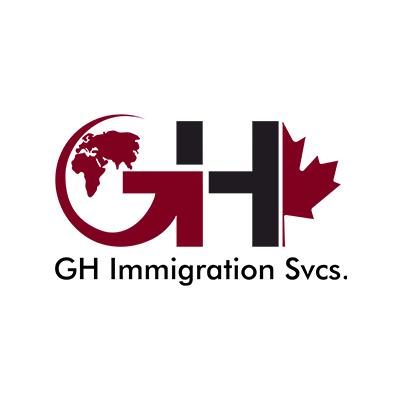 GH Immigration Svcs.