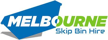Melbourne Skip Bin Hire