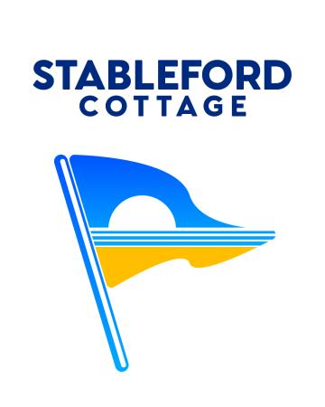 Stableford Cottage Holiday Home Dunsborough - Dunsborough, WA 6281 - 0434 286 076 | ShowMeLocal.com