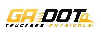 Ga Dot Truckers Physicals