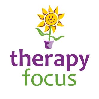 Therapy Focus