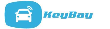 Keybay