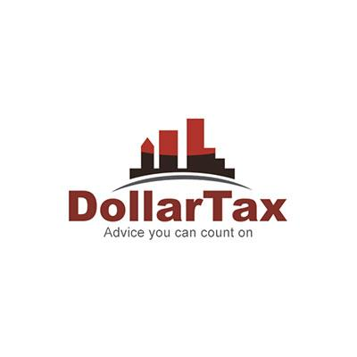 Dollar Tax
