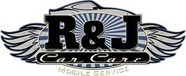 R & J Car Care