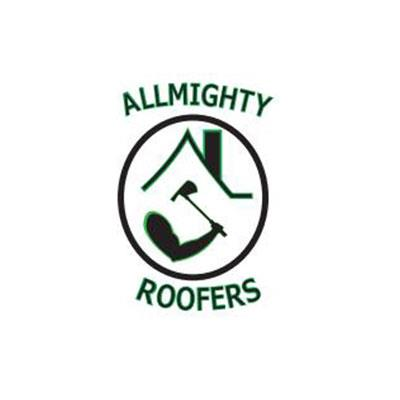 All Might Roofers
