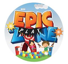 Epic Play Zone