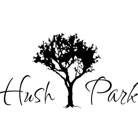 Hush Park