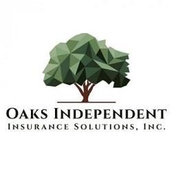Oaks Independent Insurance Solutions, Inc.
