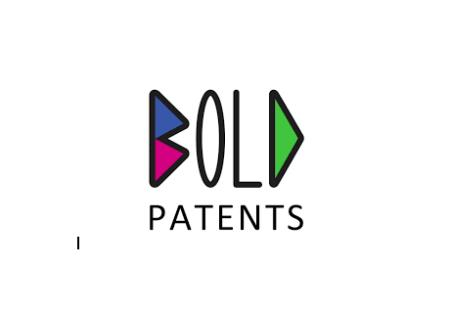 Bold Patents New York Law Firm