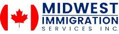 Midwest Immigration Services Inc. - Winnipeg, MB R2X 2M4 - (431)887-8472   ShowMeLocal.com