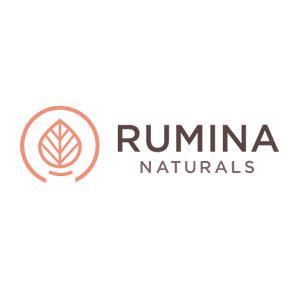 Rumina Naturals - Calgary, AB T3H 5Z9 - (403)942-6922 | ShowMeLocal.com