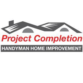 Project Completion Handyman - Boylston, MA 01505 - (508)688-0186 | ShowMeLocal.com