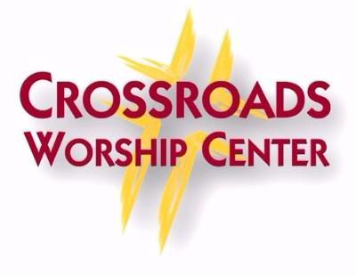 Crossroads Worship Center - Sewell, NJ 08080 - (856)589-8900 | ShowMeLocal.com