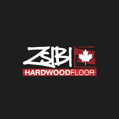 Zsibi Hardwood Floor Inc - Toronto, ON M3K 1E1 - (647)655-7795 | ShowMeLocal.com