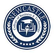 New Castle College - Brantford, ON N3R 7K1 - (519)304-5558 | ShowMeLocal.com