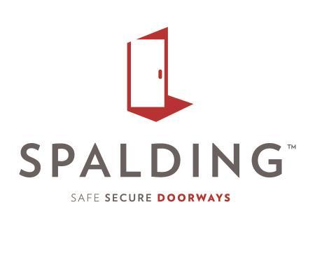 Spalding SSD