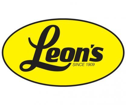 Leon's Furniture - Lethbridge, AB T1K 7B4 - (403)327-8578 | ShowMeLocal.com