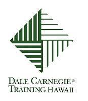 Dale Carnegie Training of Hawaii - Honolulu, HI 96817 - (808)538-3253 | ShowMeLocal.com
