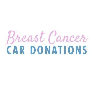 Breast Cancer Car Donations Sacramento - Sacramento, CA 95825 - (866)540-5069 | ShowMeLocal.com