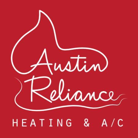 Austin Reliance Heating & A/C - Austin, TX 78741 - (512)672-9632   ShowMeLocal.com