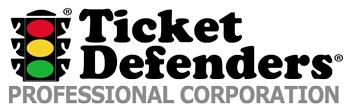 Ticket Defenders - Kitchener, ON N2B 3E3 - (866)801-8299 | ShowMeLocal.com
