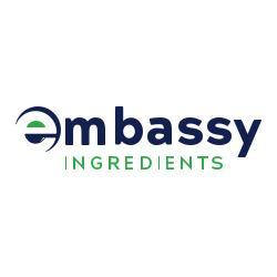 Embassy Ingredients Ltd - Brampton, ON L6T 5V9 - (905)789-3200 | ShowMeLocal.com
