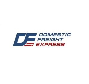 Domestic Freight Express - Greenacre, NSW 2190 - 1300 455 454 | ShowMeLocal.com