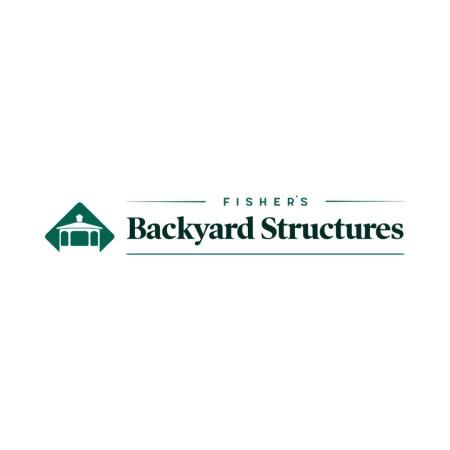 Fisher's Backyard Structures - New Holland, PA 17557 - (717)207-8775 | ShowMeLocal.com