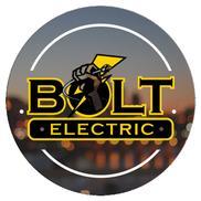Bolt Electric - San Antonio, TX 78233 - (210)545-2658 | ShowMeLocal.com