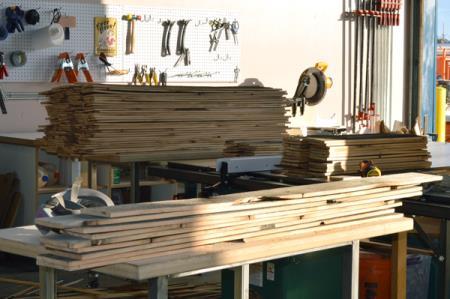 Reclaimed Wood Of Denver - Commerce City, CO 80022 - (720)432-0432 | ShowMeLocal.com